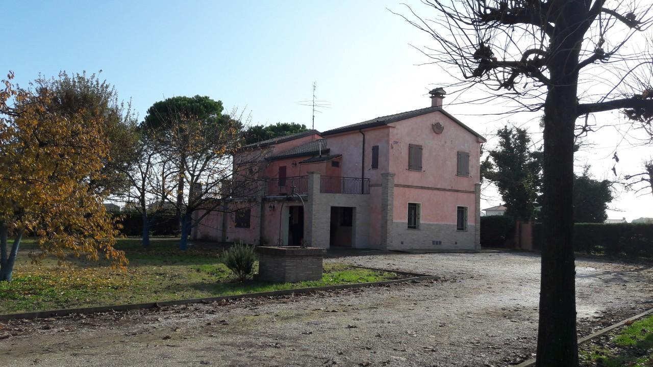 Rimini - Casa Singola