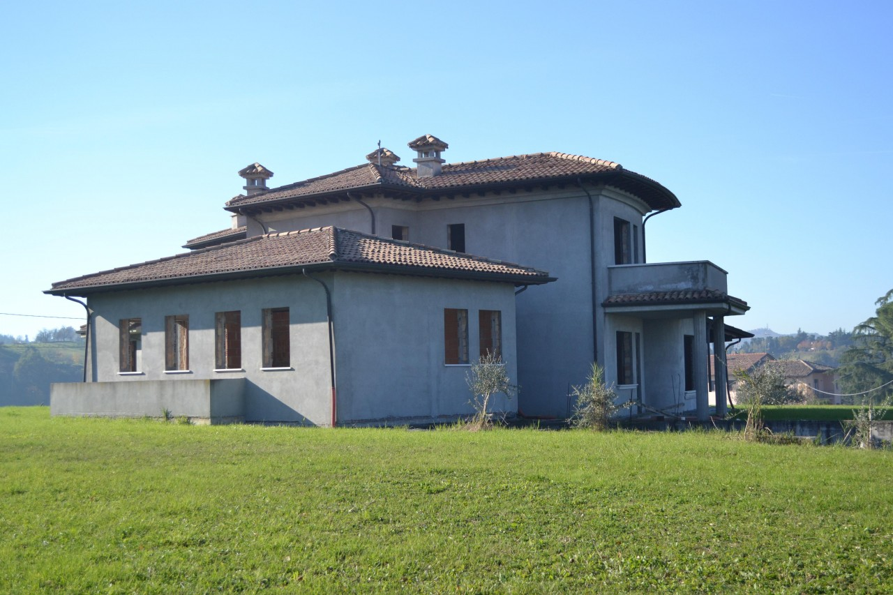Cesena - Villa