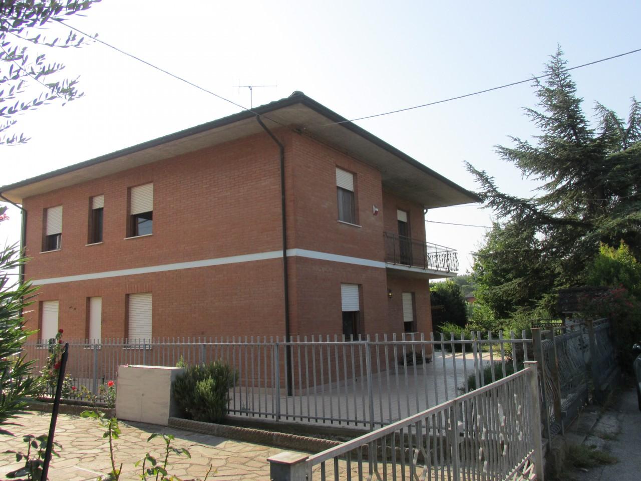 Capocolle - Casa Singola