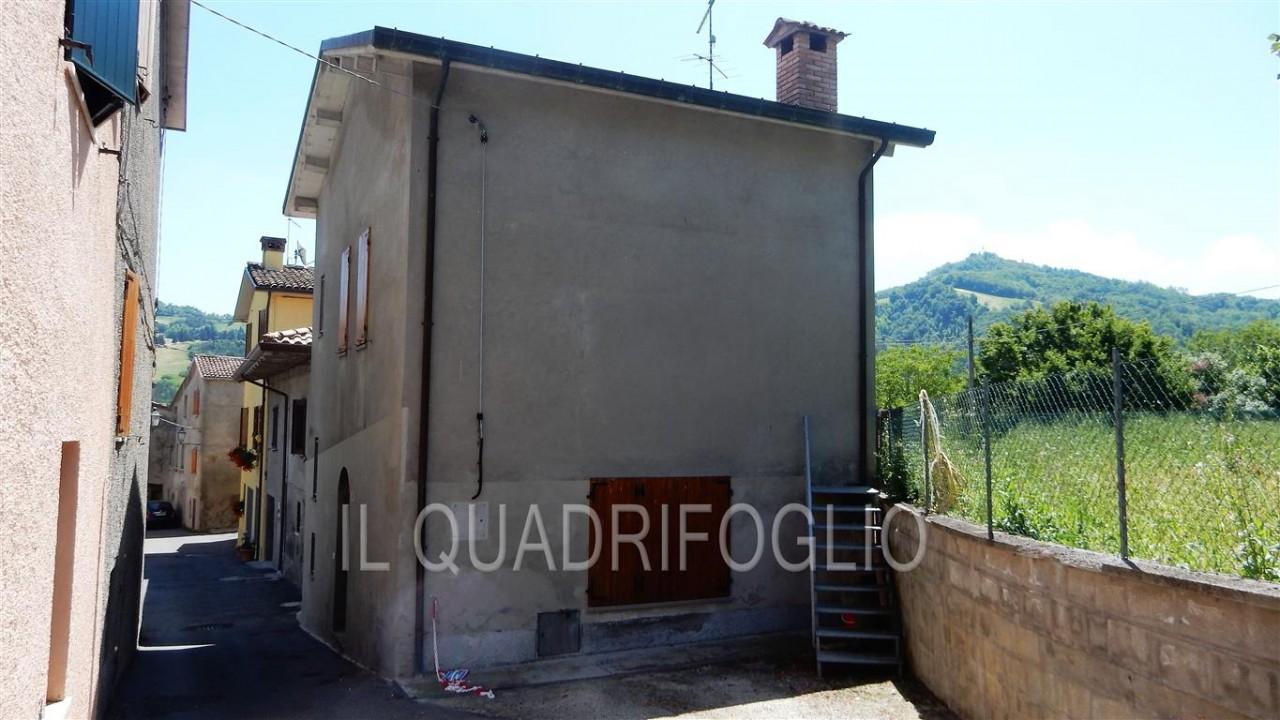 Mercato Saraceno - Casa Singola