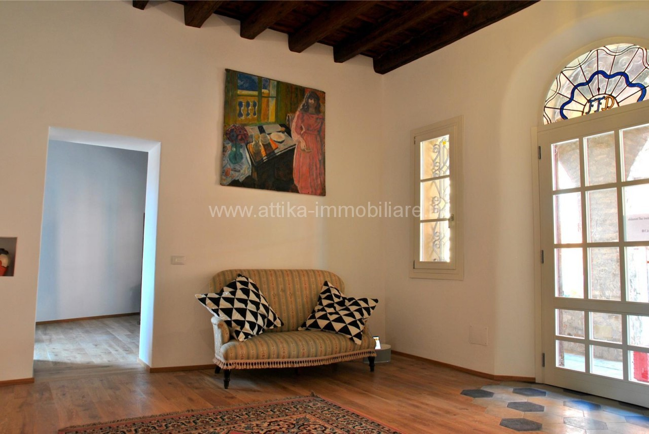 Bed and breakfast in Vendita a Teolo
