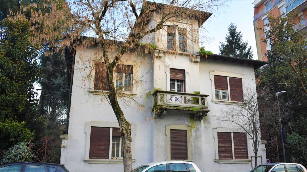 Madonna delle Rose - Casa Singola