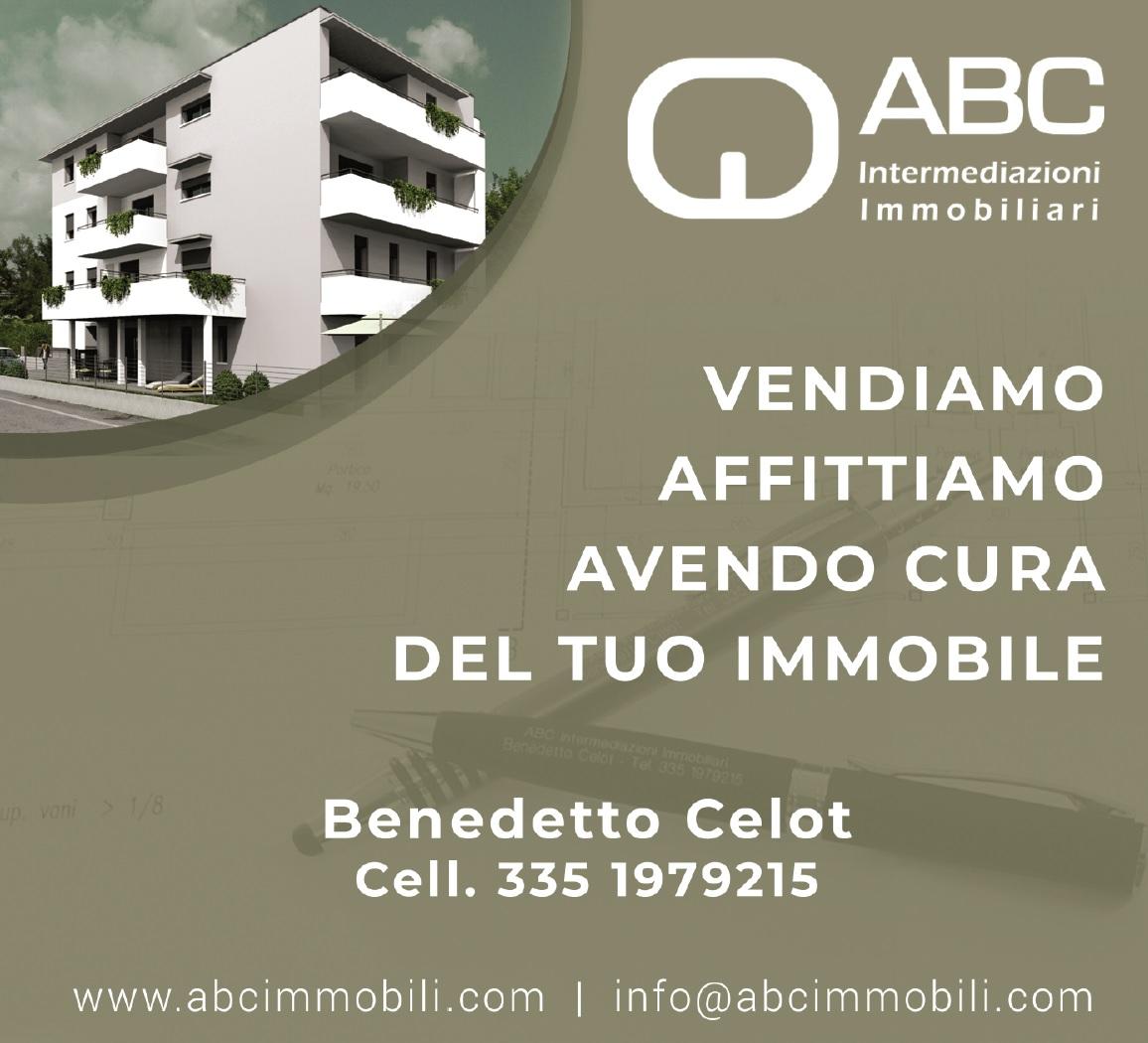 ufficio 215 mq calpestabili - CARITA' di VILLORBA (TV)