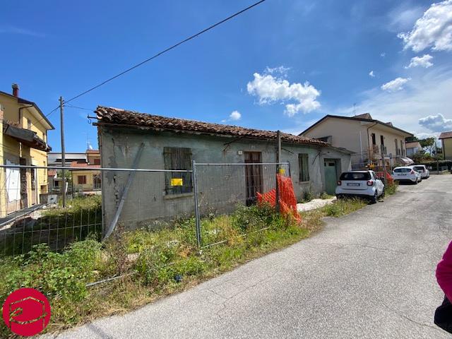 Santarcangelo di Romagna - Centro - Casa Singola