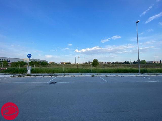Gambettola - Terreno