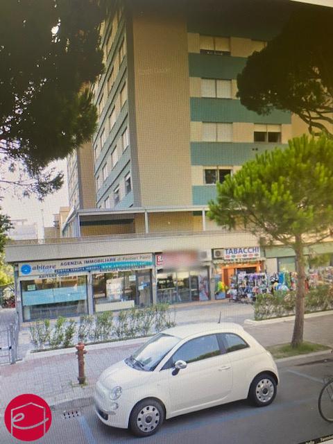 Milano Marittima - Negozio