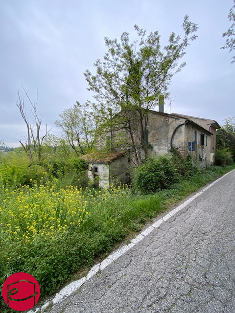 Cesena - Rustico