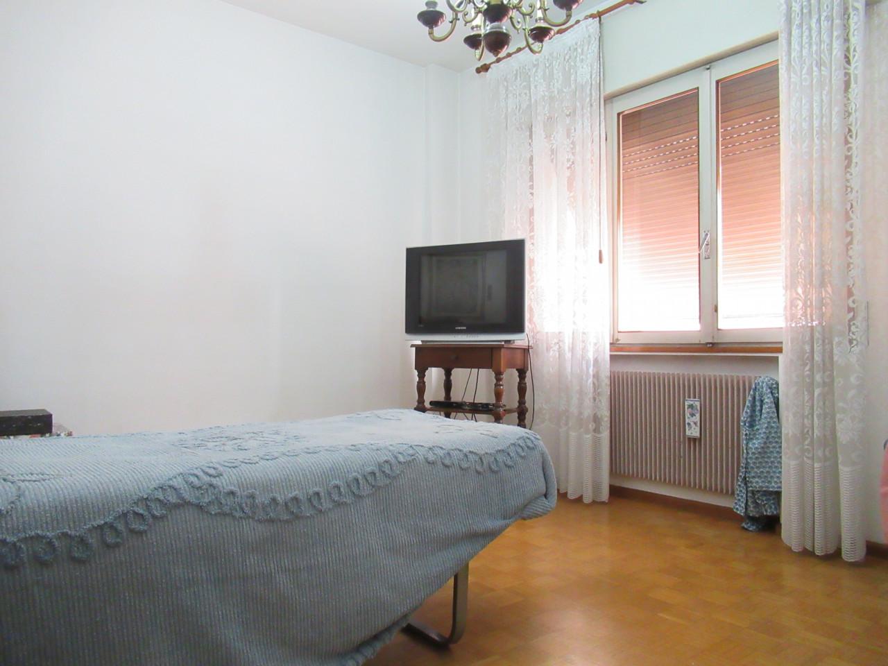 Appartamento 114 mq calpestabili - 3 camere 2 bagni - garage 28 mq - CONEGLIANO (TV)