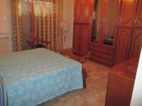 Appartamento in vendita a Trecastelli