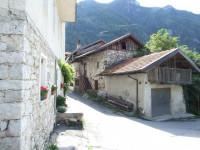 Rustico in vendita a La Valle Agordina
