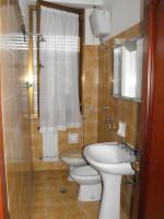 SENIGALLIA Zona Cesanella appartamento di mq. 108