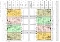 Bovolenta terreno  edificabile residenziale 3500mc
