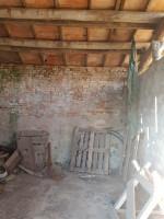VENDESI Casa singola con ricovero attrezzi a Villa Estense