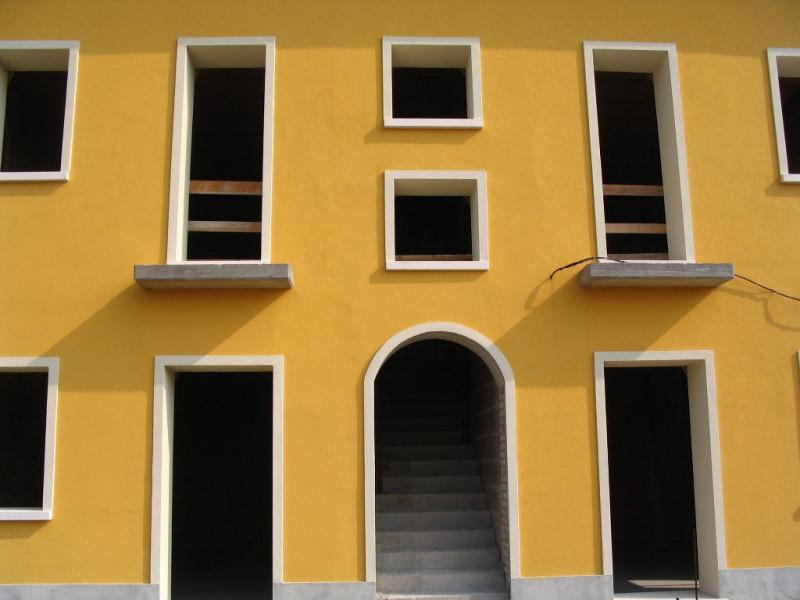 Foto - Tipologia In Vendita Lozzo Atestino