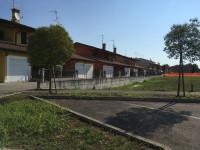 Terreno in vendita a Cologna Veneta