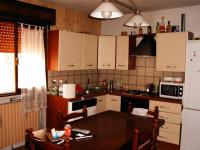Casa a schiera in vendita a Ponso