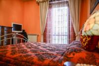 SENIGALLIA Zona Ospedale appartamento indipendente, disposto su 2 livelli 156 mq.