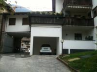 Casa singola in vendita a Bolzano