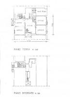 Bolzano - Viale Duca D' Aosta 82 - Vendesi Ampio Appartamento Quadrilocale Di 110 Mq