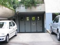 Magazzino in vendita a Bolzano