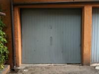Bolzano Centro Viale Druso 52/e Garage Fuori Terra Subito Disponibile In Vendita