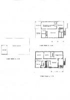 Casa singola in vendita a Este