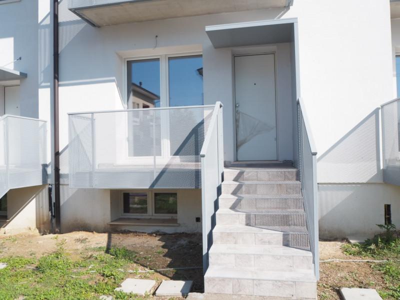 Villa a Schiera in vendita a Mestrino, 6 locali, zona Località: Mestrino, prezzo € 265.000   CambioCasa.it