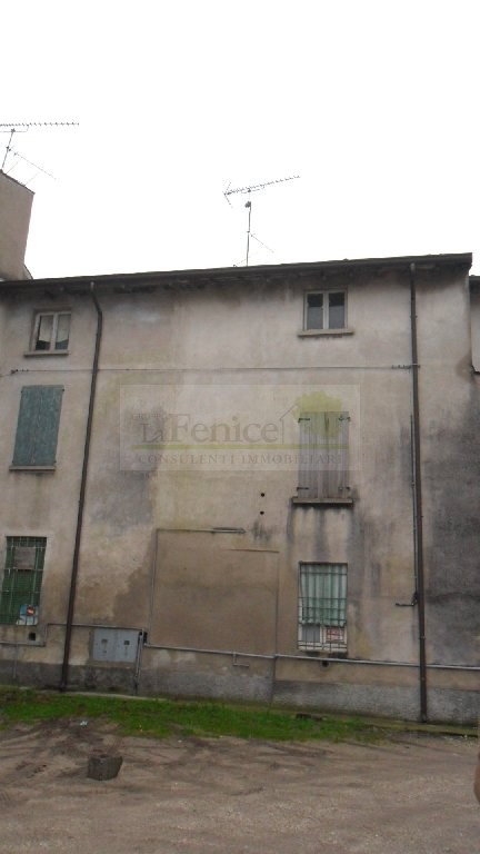 MEDOLE RUSTICO INDIPENDENTE - https://images.gestionaleimmobiliare.it/foto/annunci/101130/105730/800x800/sam_0221.jpg