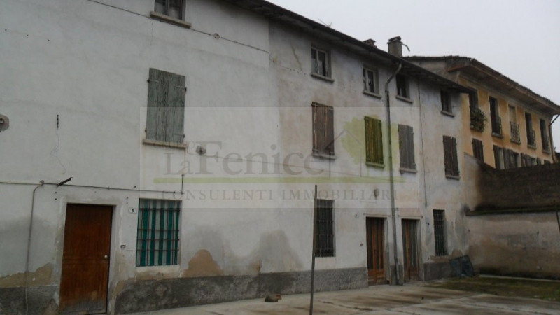 MEDOLE RUSTICO INDIPENDENTE - https://images.gestionaleimmobiliare.it/foto/annunci/101130/105730/800x800/sam_0223.jpg