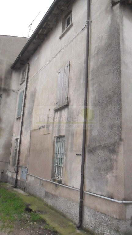 MEDOLE RUSTICO INDIPENDENTE - https://images.gestionaleimmobiliare.it/foto/annunci/101130/105730/800x800/sam_0229.jpg