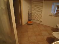 Appartamento in vendita a Corinaldo