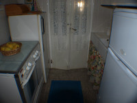 Casa a schiera in vendita a Senigallia