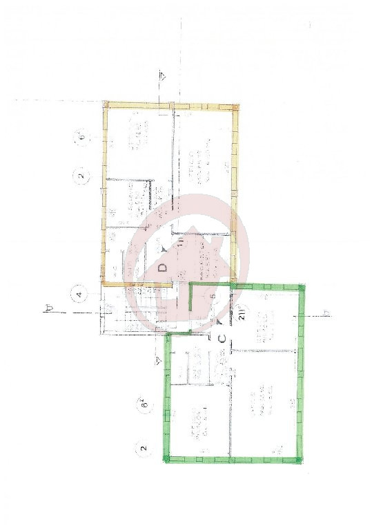 STRA' UFFICI IN LOCAZIONE - https://images.gestionaleimmobiliare.it/foto/annunci/110527/148870/800x800/013__matiazzo-stra1_wmk_0.jpg