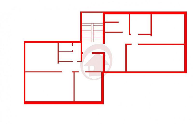 STRA' UFFICI IN LOCAZIONE - https://images.gestionaleimmobiliare.it/foto/annunci/110527/148870/800x800/014__ad1_wmk_0.jpg