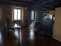 Appartamento in vendita a Monte San Vito