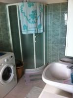 Casa singola in vendita a Sanremo