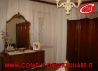 Casa singola in vendita a Auronzo di Cadore