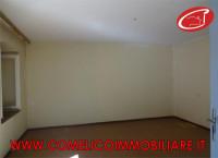 Casa singola in vendita a Comelico Superiore