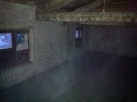 Rustico in vendita a San Vito al Torre