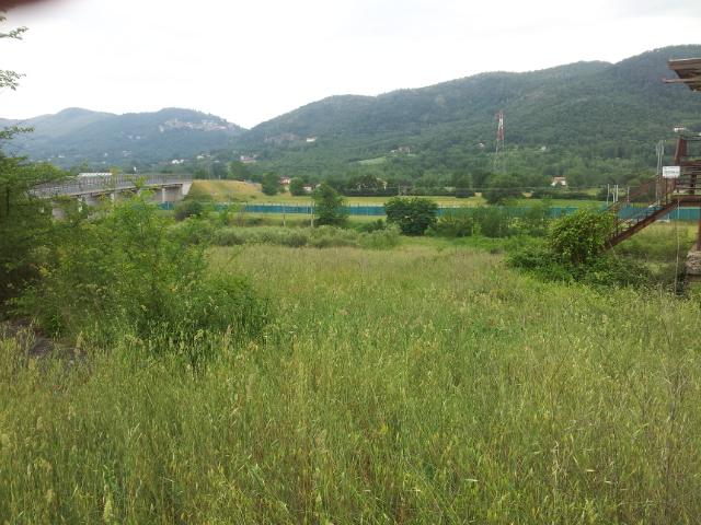 Terreno in vendita a Ceprano