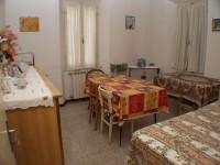 Appartamento in vendita a Ostra