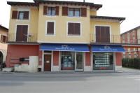 Ufficio in vendita a Rezzato