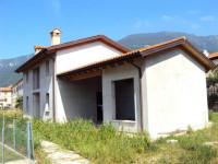 Casa singola in vendita a Borso del Grappa