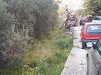 Terreno in vendita a Reggio di Calabria