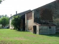 Rustico in vendita a Villamarzana