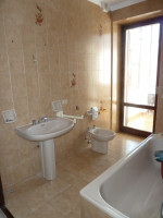 Appartamento in vendita a Badia Calavena