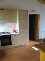 Appartamento in vendita a Alpago