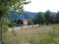 Terreno in vendita a San Mauro di Saline