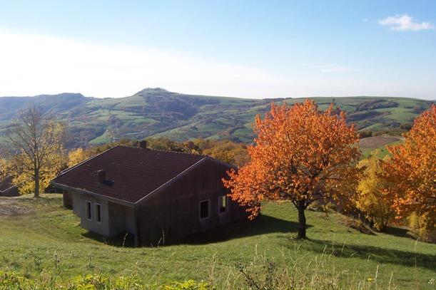 Villa in vendita a San Mauro di Saline, 3 locali, zona Località: San Mauro di Saline, prezzo € 55.000   CambioCasa.it