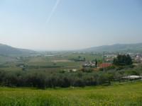 Terreno in vendita a Tregnago